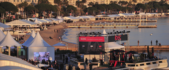The MIPCOM, 34th years of business growth… in Cannes!